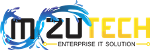 MIZUTECH | PT. Mizu Teknologi Indonesia