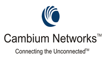 Cambium Networks</br>Faster your network with Cambium Network